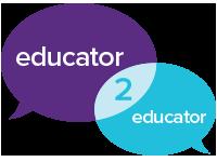 Educator 2 Educator